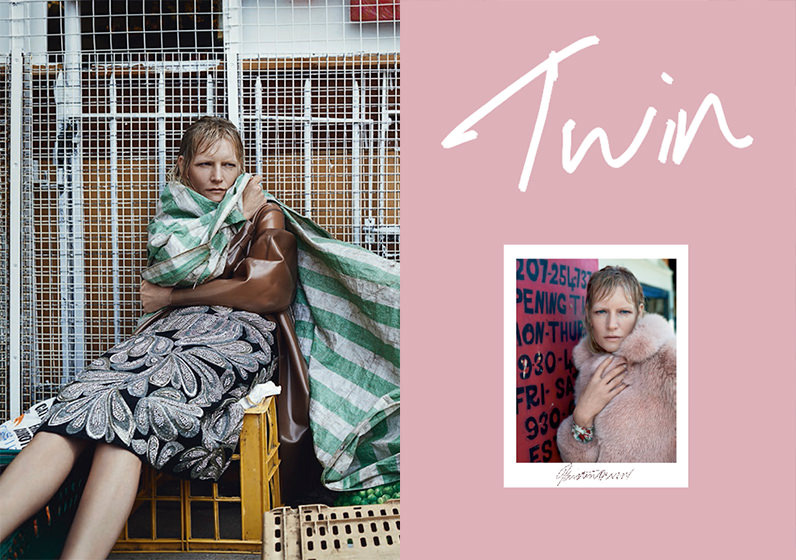 Twin Kirsten Cover